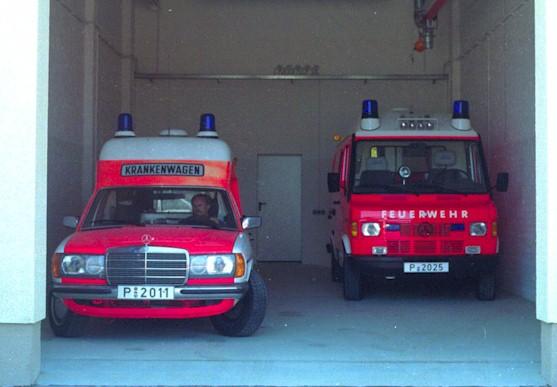 - Feuerwache_Babelsberg_Steinstrasse_12_RTW-KTW